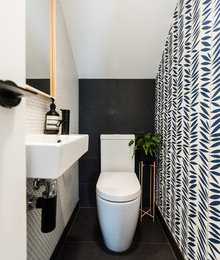 Embracing-Space-Interior-Designer-Melbourne-Best-of-houzz-2021-winner-Powder-room-downstairs-sandringham