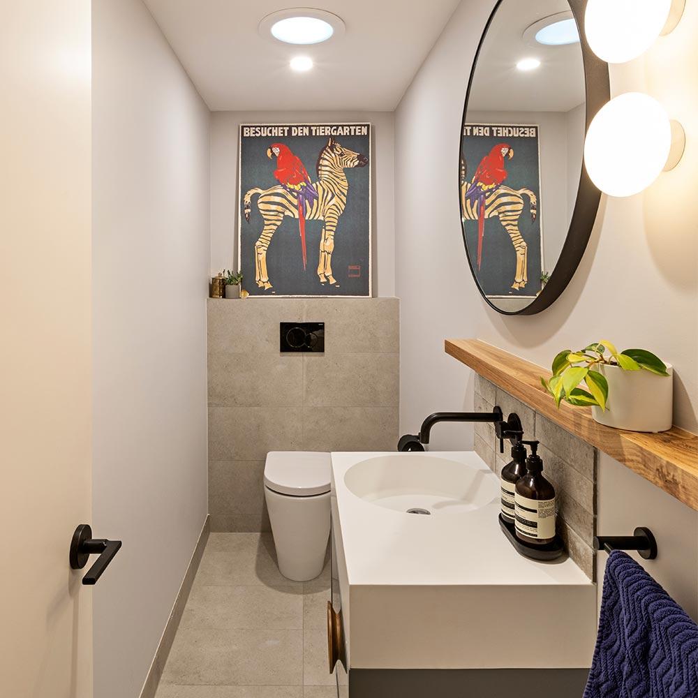Embracing-Space-Interior-Designer-Melbourne-Powder-Room-Renovation-Makeover-Toorak-After