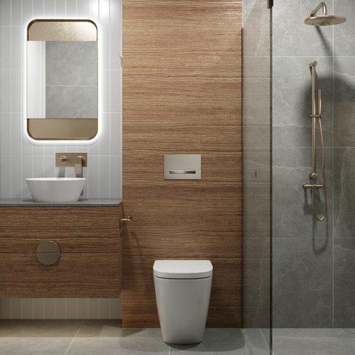 Embracing-Space-Teresa-Kleeman-3D-Drawing-Rendering-Sketching-Bathroom-5