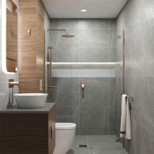 Embracing-Space-Teresa-Kleeman-3D-Drawing-Rendering-Sketching-Bathroom-6