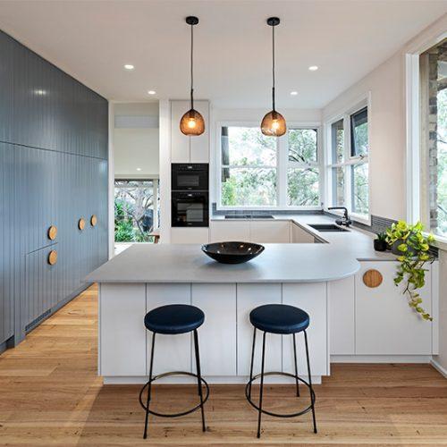 Embracing-Space-interior-styling-Toorak-melbourne-1390