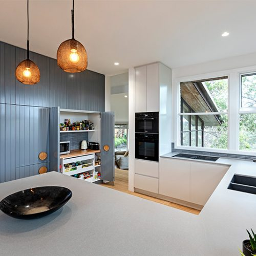 Embracing-Space-interior-styling-Toorak-melbourne-1436