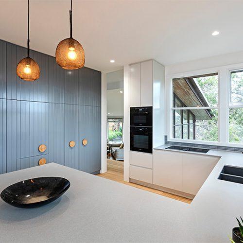 Embracing-Space-interior-styling-Toorak-melbourne-1453