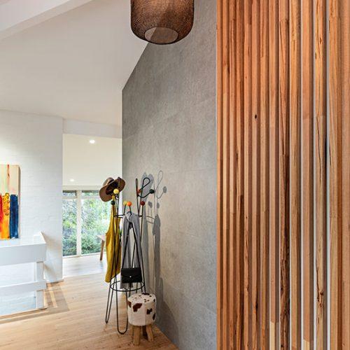 Embracing-Space-interior-styling-Toorak-melbourne-1540-2