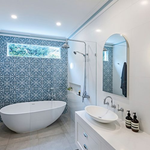 Embracing-Space-interior-styling-brighton-melbourne-1599