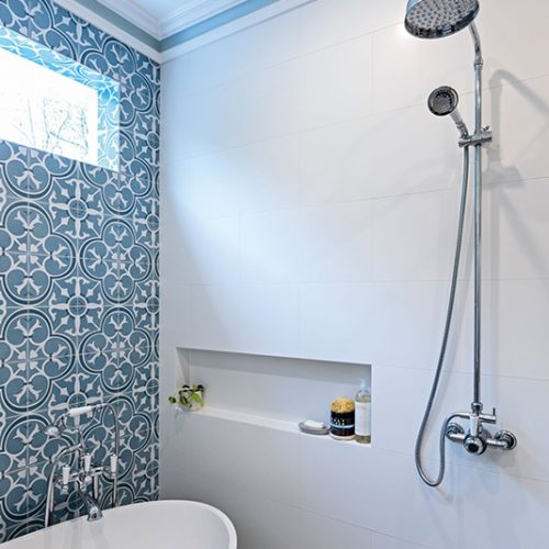 Embracing-Space-interior-styling-brighton-melbourne-1633