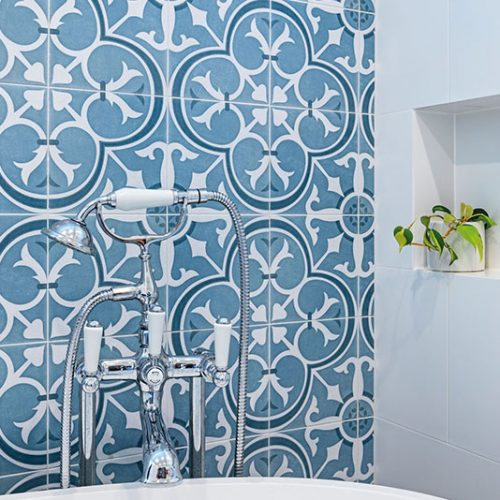 Embracing-Space-interior-styling-brighton-melbourne-1642