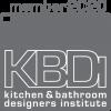 Teresa-Kleeman-Embracing-Space-Interior-Design-Melbourne-KBDI_Logo_Member_2020_GS