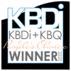 Teresa-Kleeman-Embracing-Space-KBDI-Peoples-Choice-Award-Winner-2020