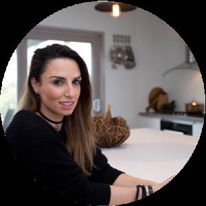 Teresa-Kleeman-Interior-Designer-Embracing-Space